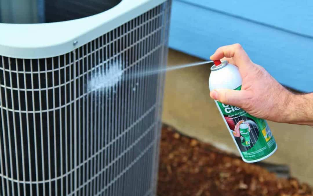 Easy DIY Steps To Refresh The Air Quality Of Your Home