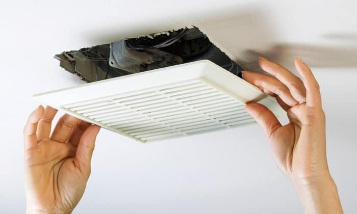 How often should you get the air ducts in your home cleaned?