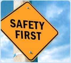 Fire Safety Tips For Businesses