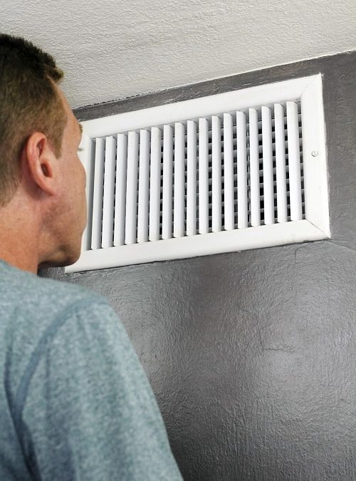 Most Common AC Duct Cleaning Question: To clean or not to clean?