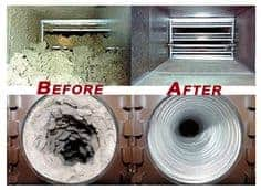What's hiding in your air ducts?